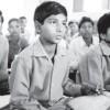 Reform Schools